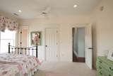 1905 Canning Drive - Photo 32