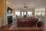 1905 Canning Drive - Photo 4