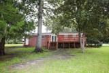 1316 Dennis Boulevard - Photo 24