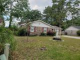 139 Edgefield Drive - Photo 39