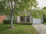 1582 Kentwood Circle - Photo 1