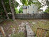 1582 Kentwood Circle - Photo 27