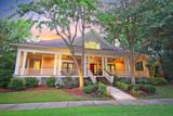393 Ralston Creek Street - Photo 1