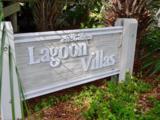 9 Lagoon Villas - Photo 24