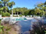 9 Lagoon Villas - Photo 26