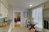2802 Ion Avenue - Photo 15
