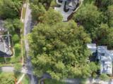 250 Grand Park Boulevard - Photo 24