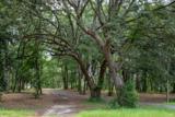 3950 Rhett Park Drive - Photo 6