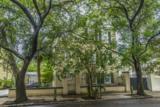 33 Pitt Street - Photo 17