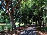 1360 Southern Magnolia Lane - Photo 42