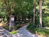 1360 Southern Magnolia Lane - Photo 43