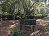 00 River Oak Drive - Photo 12