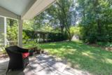 453 Mount Royall Drive - Photo 32