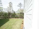 2269 Palmetto Marsh Circle - Photo 52
