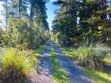 1402 Marshwind Island Road - Photo 21