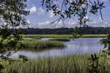 1402 Marshwind Island Road - Photo 29