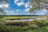 1402 Marshwind Island Road - Photo 30