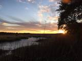 1402 Marshwind Island Road - Photo 32