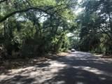 2501 Clear Marsh Road - Photo 15