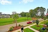 1108 Neighborhood Lane - Photo 42
