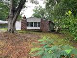 2124 Barbour Drive - Photo 1