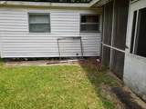 2124 Barbour Drive - Photo 17