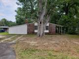 2124 Barbour Drive - Photo 3