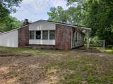 2124 Barbour Drive - Photo 4