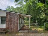 2124 Barbour Drive - Photo 5