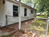 2124 Barbour Drive - Photo 7