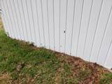 2124 Barbour Drive - Photo 9