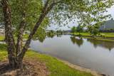 433 Dovetail Circle - Photo 30
