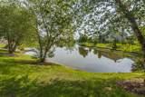 433 Dovetail Circle - Photo 33