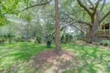 1486 Greenshade Way - Photo 39