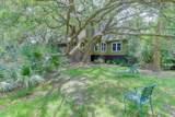 1486 Greenshade Way - Photo 40