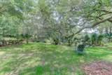 1486 Greenshade Way - Photo 44