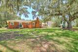 1066 Fort Sumter Drive - Photo 33
