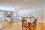 1066 Fort Sumter Drive - Photo 4