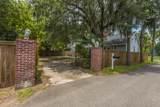 1075 Buist Avenue - Photo 47