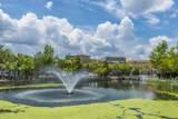 200 River Landing Drive - Photo 3