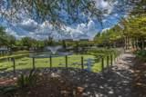 200 River Landing Drive - Photo 4