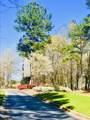 7813 Montview Road - Photo 11