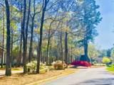7813 Montview Road - Photo 20