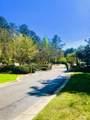7821 Montview Road - Photo 15