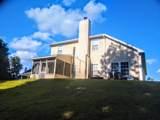 4008 Braemar Court - Photo 36