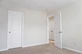 9811 Lone Cypress Lane - Photo 24