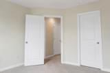 9811 Lone Cypress Lane - Photo 25