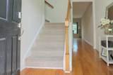 9811 Lone Cypress Lane - Photo 6