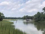 146 Hobcaw Dr Drive - Photo 1