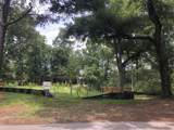 146 Hobcaw Dr Drive - Photo 2